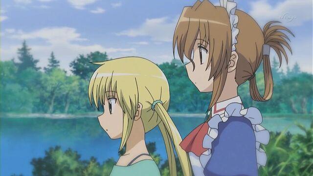 File:-SS-Eclipse- Hayate no Gotoku! - 07 (1280x720 h264) -367A4C60-.mkv 000505605.jpg