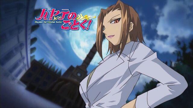 File:-SS-Eclipse- Hayate no Gotoku! - 27 (1280x720 h264) -C5F3D0AE-.mkv 000877644.jpg