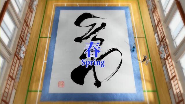 File:-SS-Eclipse- Hayate no Gotoku! - 51 (1280x720 h264) -00E84FFF-.mkv 000134200.jpg