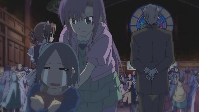 File:-SS-Eclipse- Hayate no Gotoku! - 14 (1280x720 h264) -BB63F1E5-.mkv 000556155.jpg