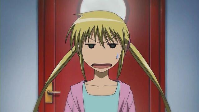 File:-SS-Eclipse- Hayate no Gotoku! - 20 (1280x720 h264) -950A8555-.mkv 000991424.jpg