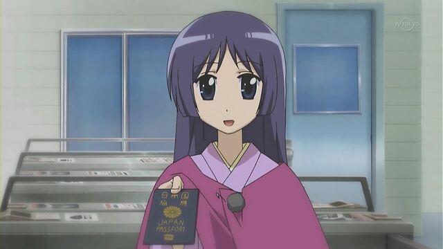 File:-SS-Eclipse- Hayate no Gotoku! - 07 (1280x720 h264) -367A4C60-.mkv 001296129.jpg