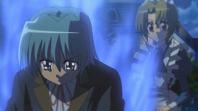 File:-SS-Eclipse- Hayate no Gotoku! - 27 (1280x720 h264) -C5F3D0AE-.mkv 000852986.jpg