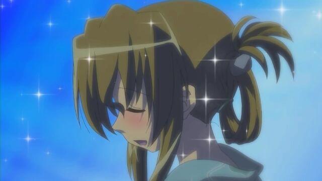 File:-SS-Eclipse- Hayate no Gotoku! - 27 (1280x720 h264) -C5F3D0AE-.mkv 000078812.jpg