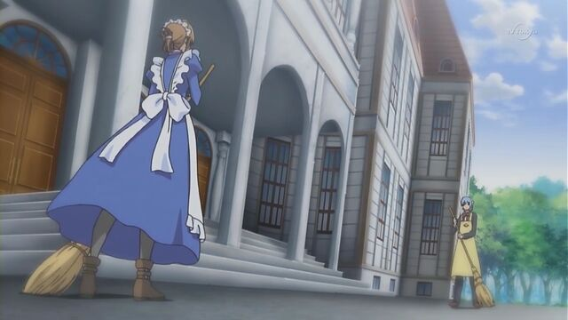 File:-SS-Eclipse- Hayate no Gotoku! - 08 (1280x720 h264) -32DF0371-.mkv 000233233.jpg
