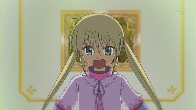 File:-SS-Eclipse- Hayate no Gotoku! - 02 (1280x720 h264) -48CEA2B0-.mkv 000936703.jpg