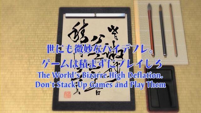 File:-SS-Eclipse- Hayate no Gotoku! - 10 (1280x720 h264) -D8253C7C-.mkv 000172772.jpg
