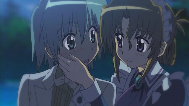 File:-SS-Eclipse- Hayate no Gotoku! - 14 (1280x720 h264) -BB63F1E5-.mkv 001222889.jpg