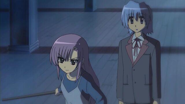 File:-SS-Eclipse- Hayate no Gotoku! - 09 (1280x720 h264) -0650EB95-.mkv 001168568.jpg
