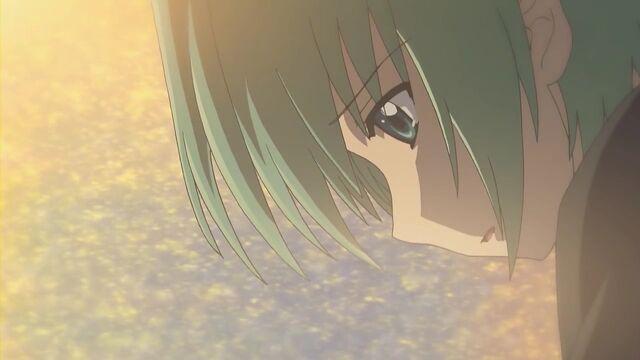 File:-SS-Eclipse- Hayate no Gotoku! - 22 (1280x720 h264) -971BE017-.mkv 000979345.jpg