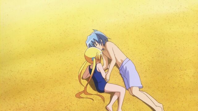 File:-SS-Eclipse- Hayate no Gotoku - 2nd Season - 00 (1280x720 h264) -4279D4B4-.mkv 001315398.jpg