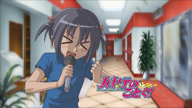 File:-SS-Eclipse- Hayate no Gotoku! - 20 (1280x720 h264) -950A8555-.mkv 000761595.jpg