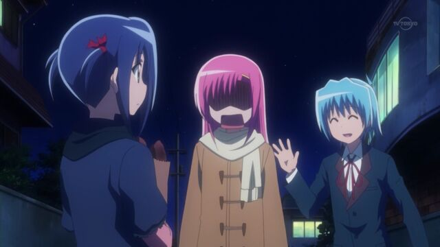 File:-SS-Eclipse- Hayate no Gotoku - 2nd Season - 07 (1280x720 h264) -D1132993-.mkv 000882174.jpg