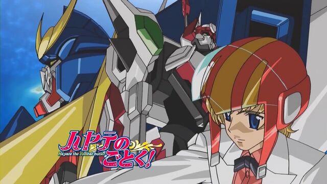 File:-SS-Eclipse- Hayate no Gotoku! - 18 (1280x720 h264) -5E6B068E-.mkv 000713814.jpg