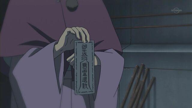 File:-SS-Eclipse- Hayate no Gotoku! - 07 (1280x720 h264) -367A4C60-.mkv 000950783.jpg