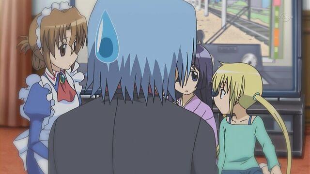 File:-SS-Eclipse- Hayate no Gotoku! - 07 (1280x720 h264) -367A4C60-.mkv 000645445.jpg