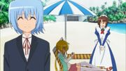 -HorribleSubs- Hayate no Gotoku! Cuties - 05 -720p-.mkv snapshot 09.00 -2013.05.09 11.50.54-
