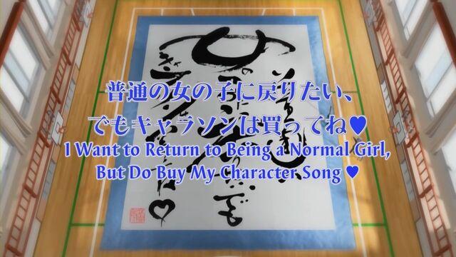 File:-SS-Eclipse- Hayate no Gotoku! - 37 (1280x720 h264) -14DD2A48-.mkv 000167533.jpg