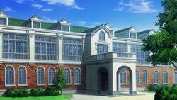 Sakuya-Mansion-img