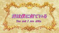 -SS-Eclipse- Hayate no Gotoku - 2nd Season - 04 (1280x720 h264) -FC7BBB4B-.mkv 000153528
