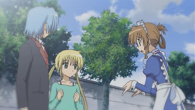 File:-SS-Eclipse- Hayate no Gotoku! - 07 (1280x720 h264) -367A4C60-.mkv 000741874.jpg