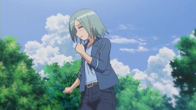 File:-SS-Eclipse- Hayate no Gotoku! - 23 (1280x720 h264) -DDDEAE48-.mkv 001202702.jpg