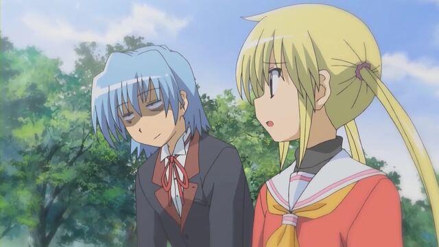 File:-SS-Eclipse- Hayate no Gotoku! - 13 (1280x720 h264) -0AC7FFCC-.mkv 000854621.jpg