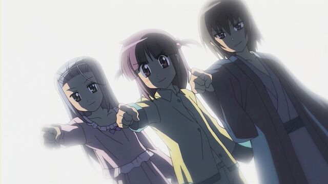 File:-SS-Eclipse- Hayate no Gotoku! - 09 (1280x720 h264) -0650EB95-.mkv 000579512.jpg