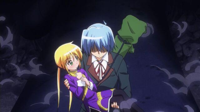 File:-SS-Eclipse- Hayate no Gotoku - 2nd Season - 00 (1280x720 h264) -4279D4B4-.mkv 000019686.jpg