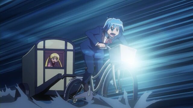 File:-SS-Eclipse- Hayate no Gotoku - 2nd Season - 00 (1280x720 h264) -4279D4B4-.mkv 000008717.jpg