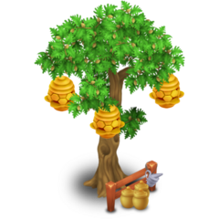 Beehive Tree Stage 3.png