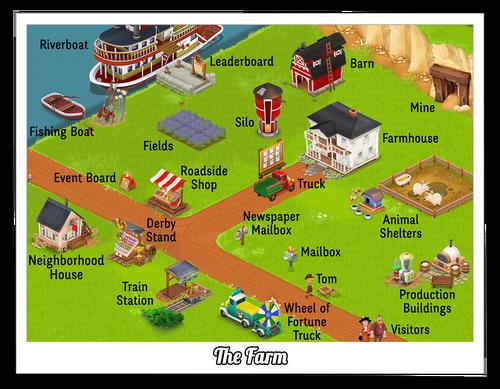 Farm Map2