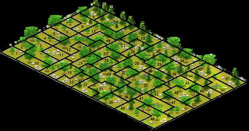 Farm Expansions
