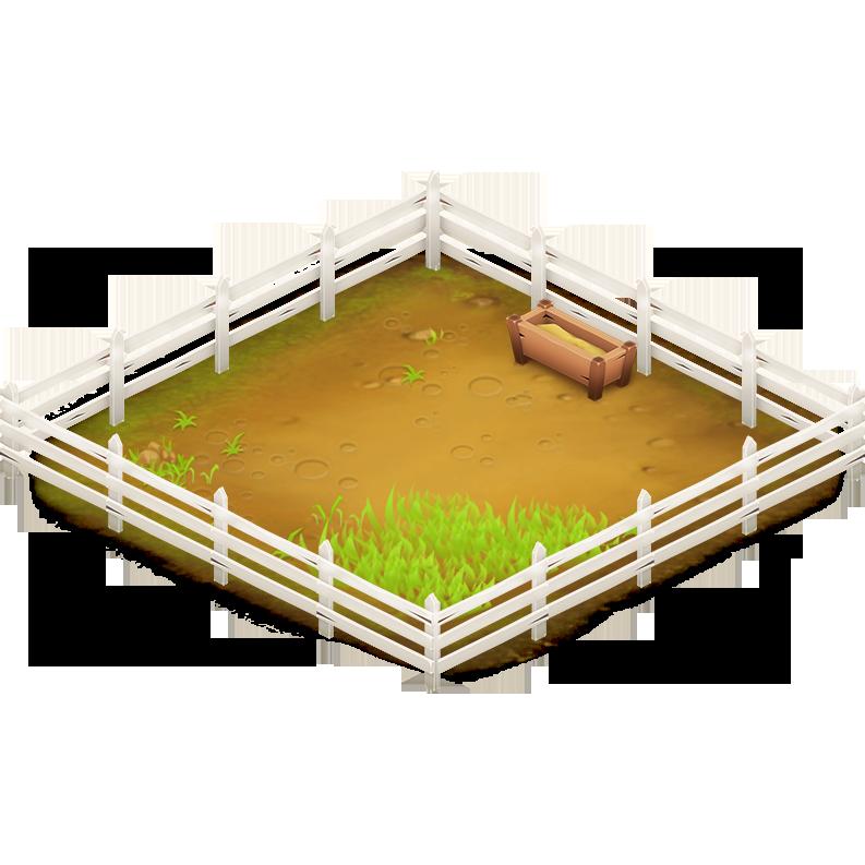 Sheep | Hay Day Wiki | Fandom powered by Wikia