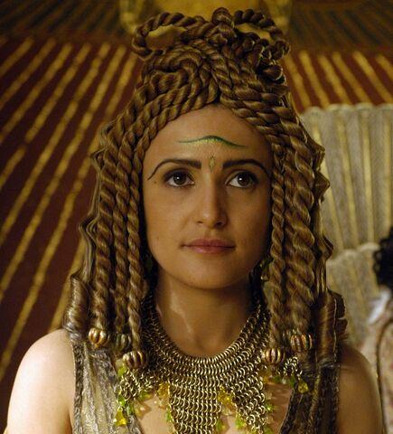 File:Cleopatraprofile.jpg