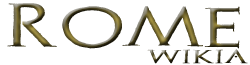 File:Wordmark2.png
