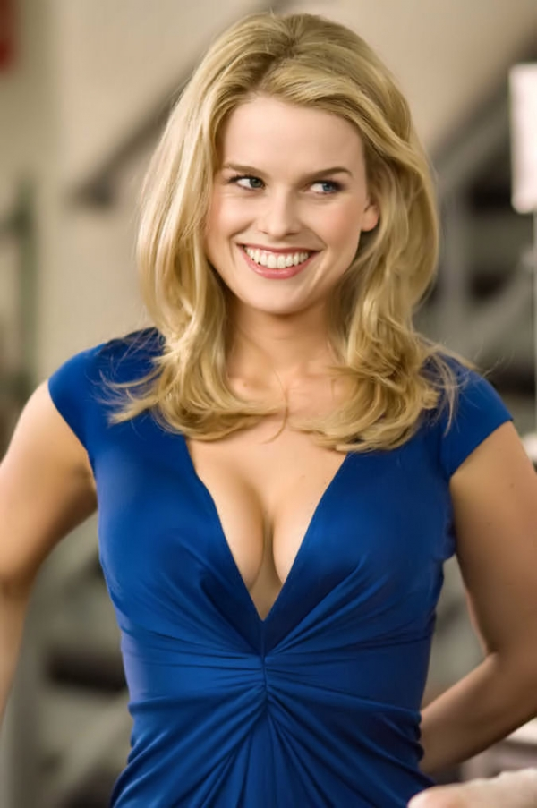 Image - Alice Eve.jpg | Headhunter's Holosuite Wiki | Fandom powered by Wikia