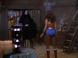 Wonder Woman 2x11 008