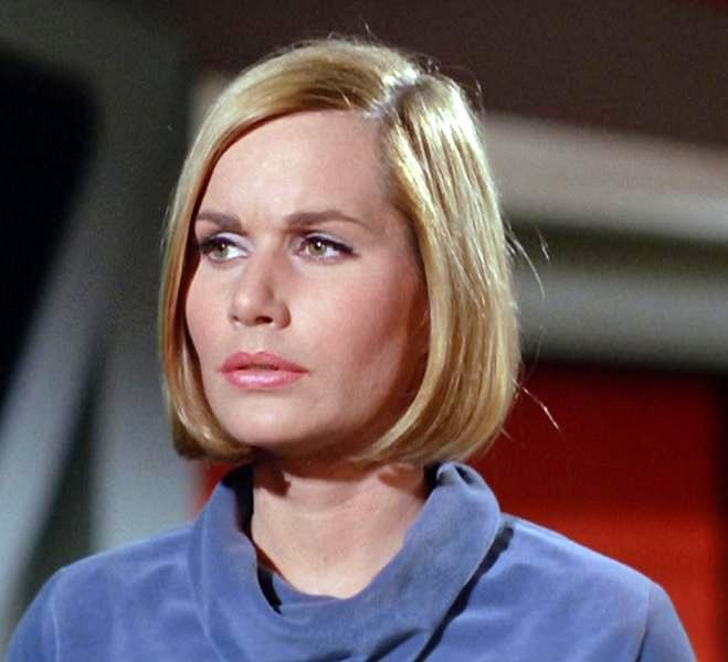 sally kellermansally kellerman star trek, sally kellerman, sally kellerman mash, sally kellerman wiki, sally kellerman back to school, sally kellerman imdb, sally kellerman young and the restless, sally kellerman net worth, sally kellerman movies, sally kellerman images, sally kellerman feet, sally kellerman hot, sally kellerman age, sally kellerman measurements, sally kellerman mash shower scene, sally kellerman today, sally kellerman plastic surgery