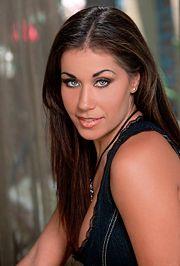 Charlene D. Garcia