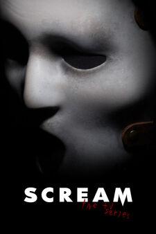 Scream - The Series