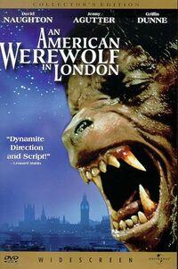 An American Werewolf in London 001