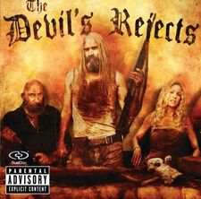 The Devil's Rejects (Soundtrack)