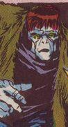 Frankenstein's Monster (Marvel Comics) 002