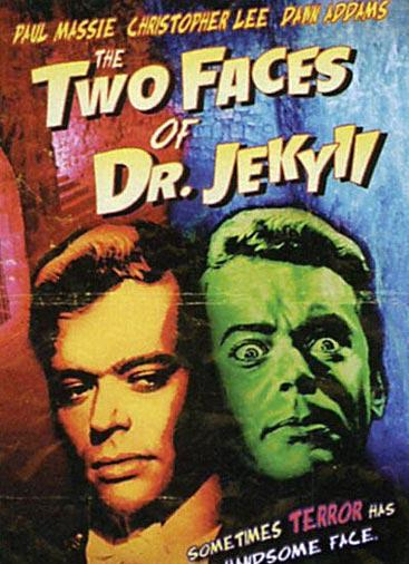 http://vignette3.wikia.nocookie.net/headhuntershorrorhouse/images/e/e7/The_Two_Faces_of_Dr._Jekyll_%281960%29.jpg/revision/latest?cb=20110621204454