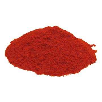 File:Ground paprika.jpg
