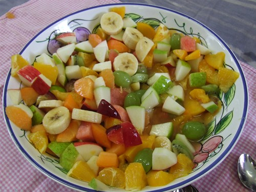 File:Fruit-salad.jpg