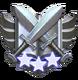 PlatinumMedal