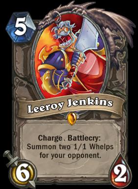 LeeroyJenkins2