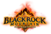 BlackrockMountain